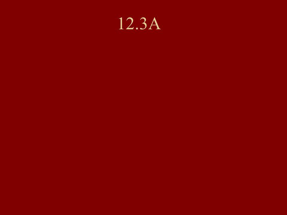 12.3A