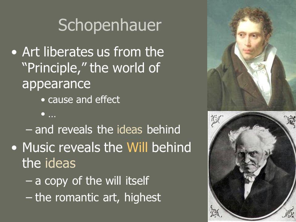 Siren, Odysseus, Orpheus Music has unique powers as an agent of ideology.