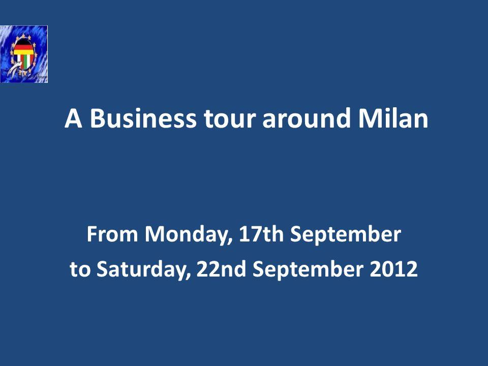 Giorgio Armani BOUTIQUE GIORGIO ARMANI MILANO Via Montenapoleone, 2 Milano Tel.