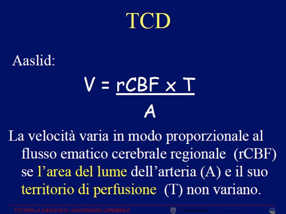 SSVD Neurorianimazione,Spedali Civili, Brescia, Dr.