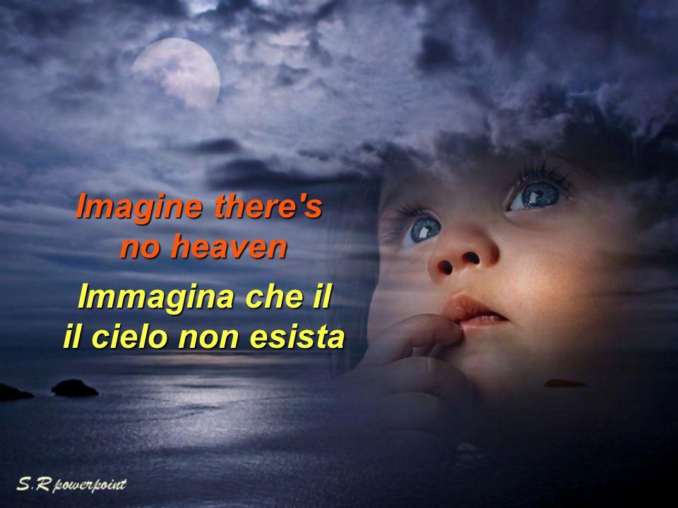Autore: Sylvette E. Rivera Traduzione dallinglese: Lulu