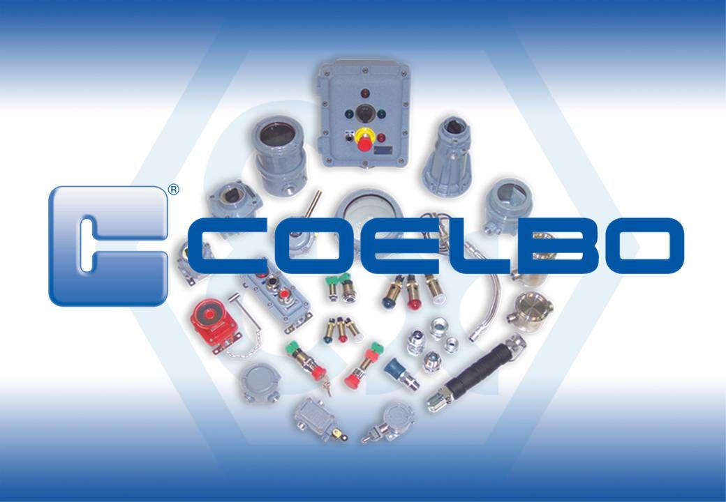 COELBO site COELBO Srl Via S.Margherita, 83 20047 Brugherio (MI) - ITALY Tel +39 039884618 Fax +39 039880341 E-Mail: info@coelbo.itinfo@coelbo.it info@coelbo.com http://www.coelbo.it/com