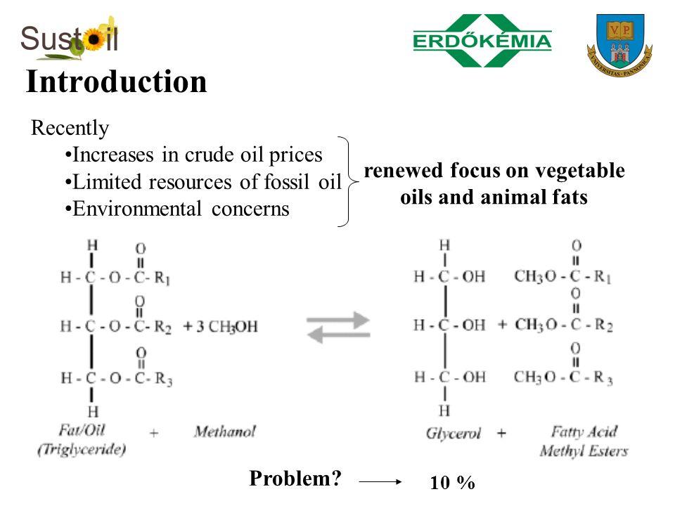 Triacetin – Properties, field of application Properties Field of application Food additive (e.g.