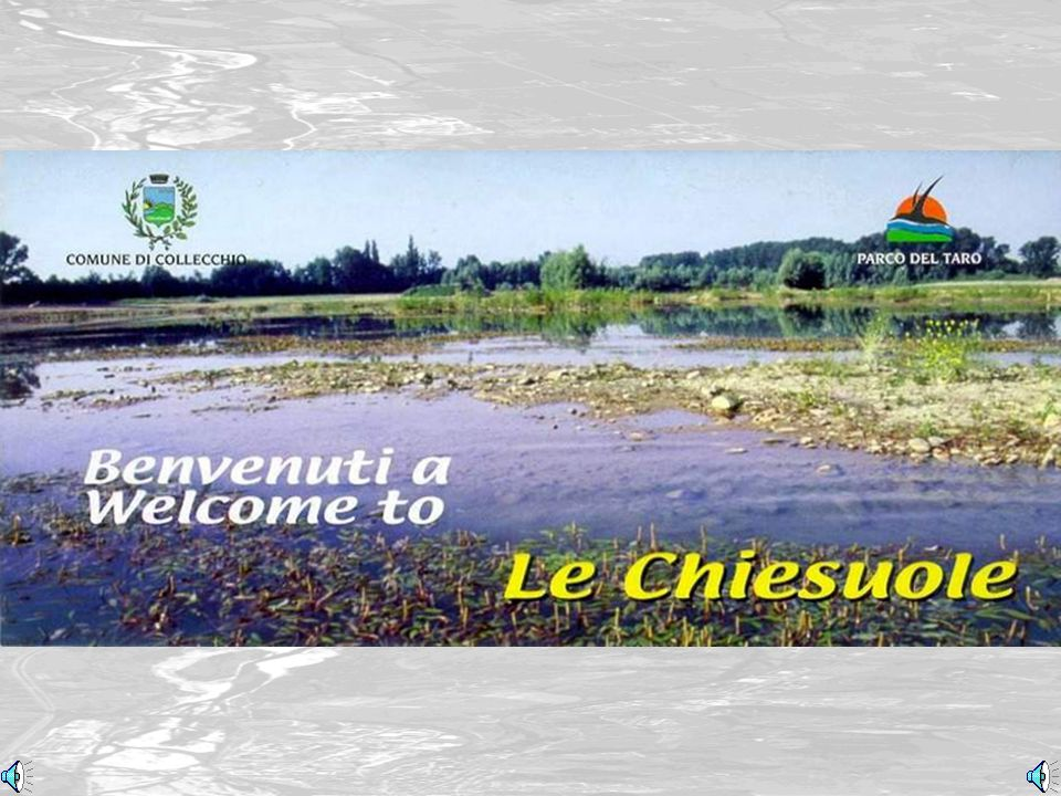 Fiumi in Restauro-LIFE (Restoring Rivers - LIFE)