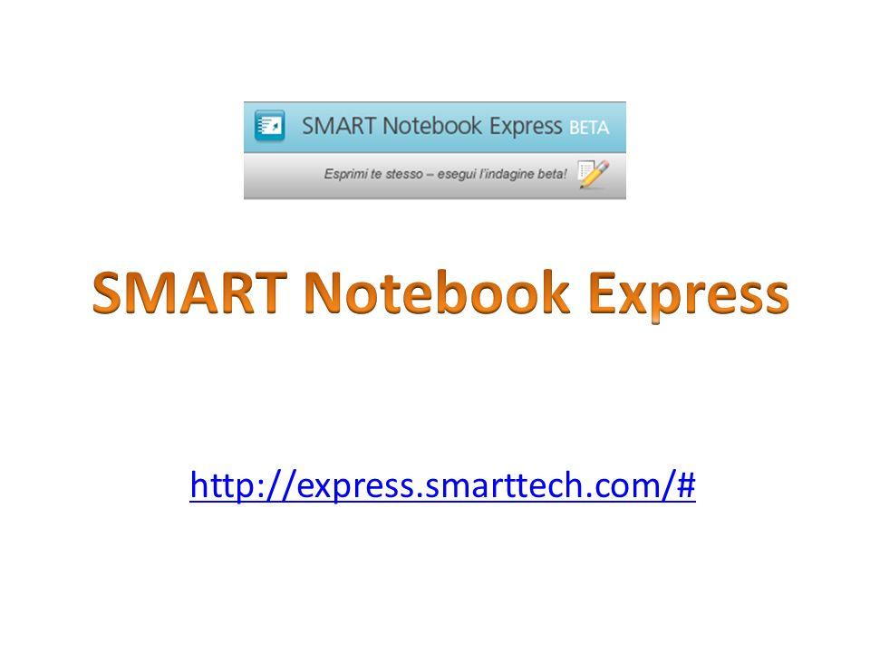 http://express.smarttech.com/#