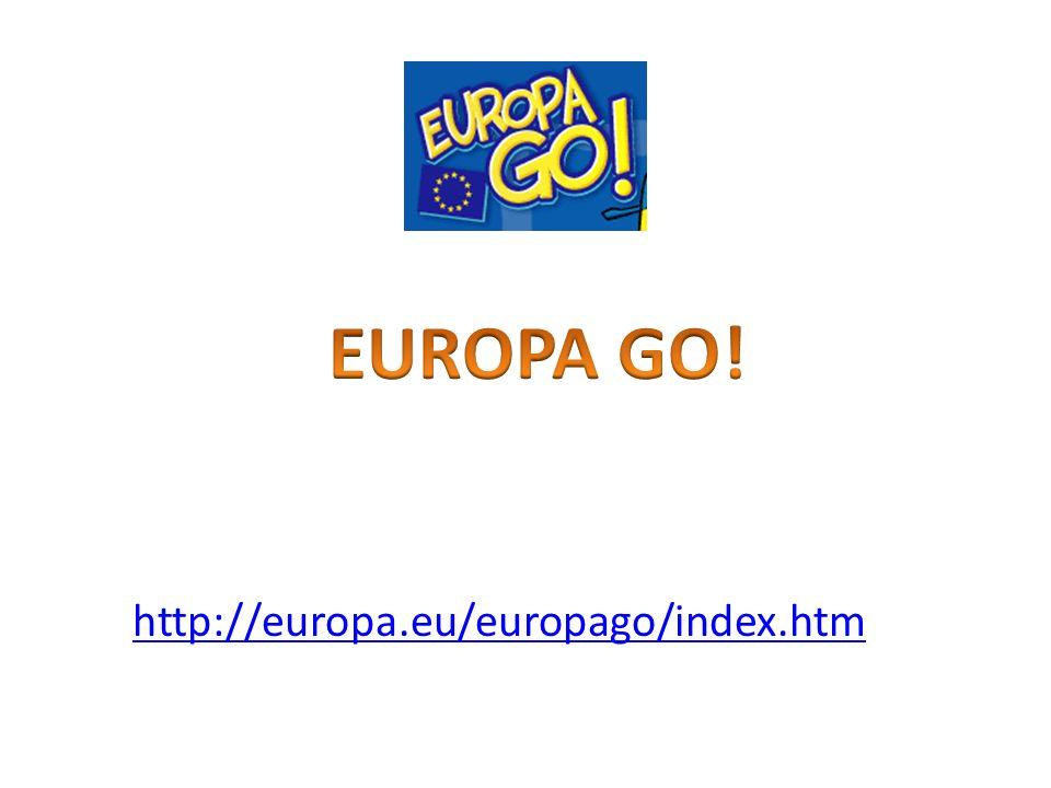 http://europa.eu/europago/index.htm