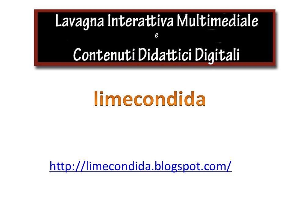 http://limecondida.blogspot.com/