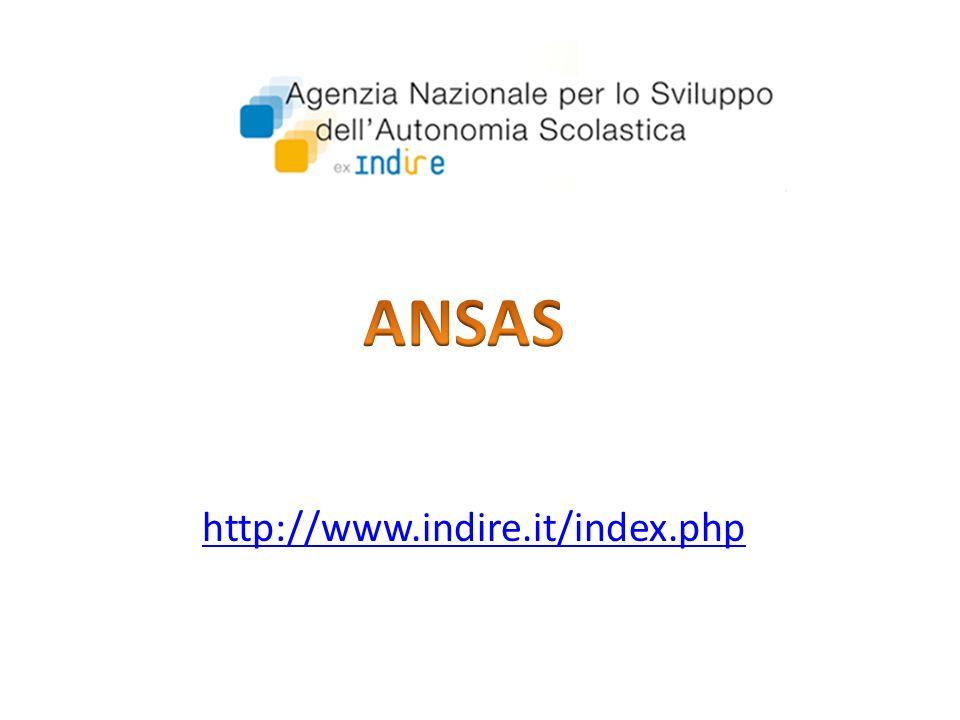 http://scuola.zanichelli.it/online/quartaprova/