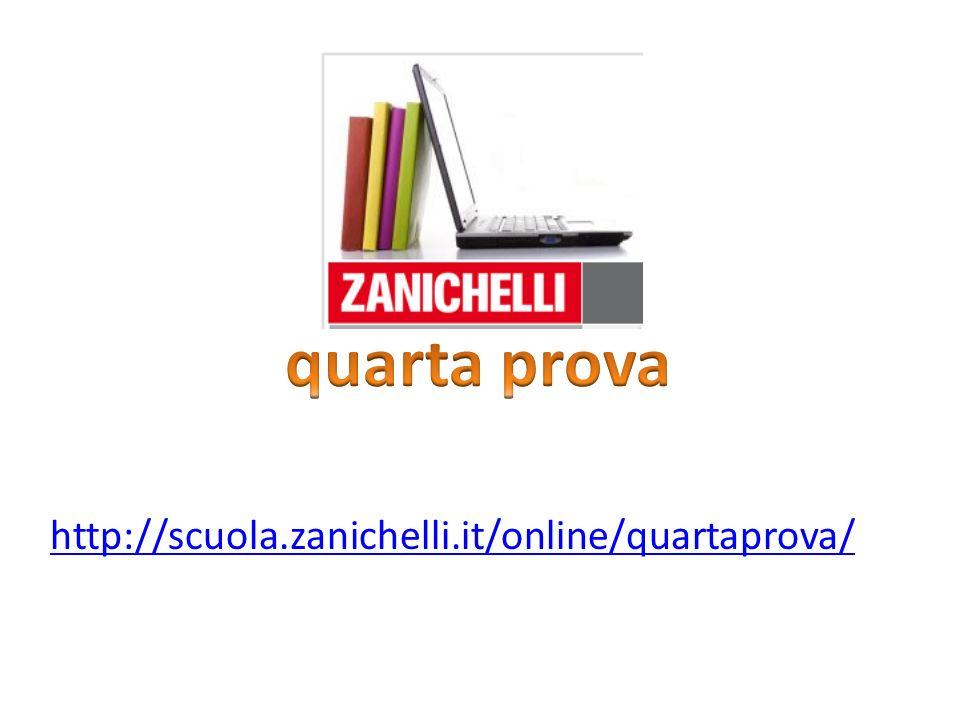 http://exchange.smarttech.com/index.html