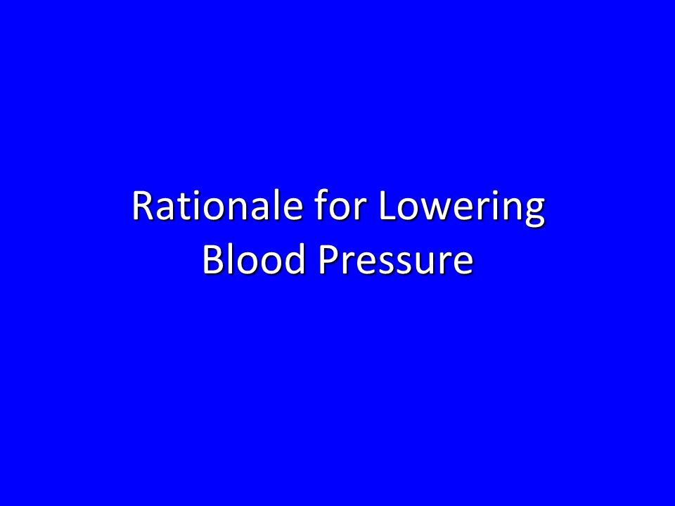 Guidelines for Family and Clinical History 1.Duration and previous level of high blood pressure 2.Indications of secondary hypertension: - family history of renal disease (polycystic kidney) - renal disease, urinary tract infection, haematuria, analgesic abuse (parenchymal renal disease) - drug/substance intake: oral contraceptives, liquorice, carbenoxolone, nasal drops, cocaine, amphetamines, steroids, non-steroidal anti-inflammatory drugs, erythropoietin, cyclosporine - episodes of sweating, headache, anxiety, palpitation (phaeochromocytoma) - episodes of muscle weakness and tetany (aldosteronism)