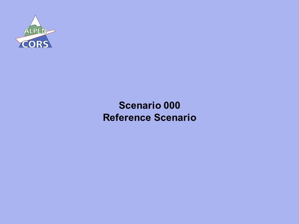 20 Scenario 000 Reference Scenario
