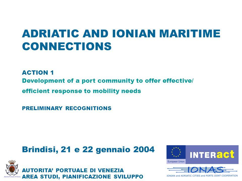 GREECE – ITALY PARTICULARLY POSITIVE AGRIBUSINESS GOOD OPPORTUNITIES IN THE FOLLOWING: INDUSTRIA DEL TURISMO FORNITURE E SERVIZI) AGRITURISMO EDILIZIA ENERGIA TELECOM GRANDI LAVORI SIDERURGIA AUTOVEICOLI VEICOLI INDUSTRIALI MACCHINE UTENSILI PRODOTTI CHIMICI TESSILE MATERIE PLASTICHE RISTORAZIONE E BENI DI LUSSO