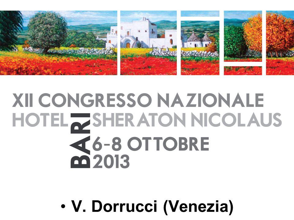 V. Dorrucci (Venezia)