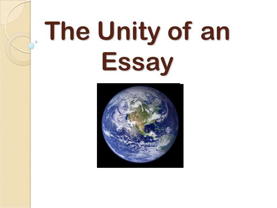 essay on unity faith and discipline Writing a discursive essay meanings essay on importance of unity faith and discipline tok essay word count update english essay discipline how revolutionary was.