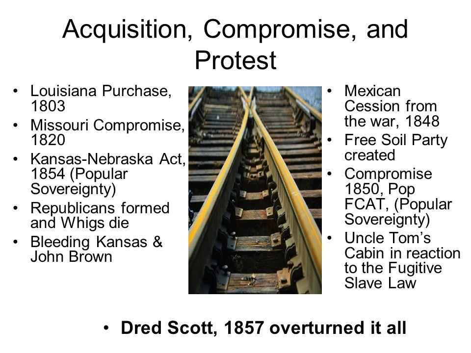 missouri compromise essay the missouri compromise of studylib net