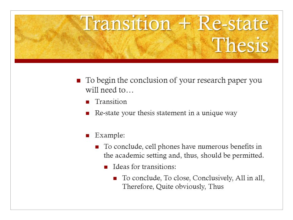 Thesis Support Essay Writing A Thesis Paper When Learning How To Write Thesis Statements Be As  Specific As Possible Argumentative Essay Thesis Examples also Thesis Statement Generator For Compare And Contrast Essay Writing Descriptive Essayspdf  Redwood High School Tips Writing  Essay On Business