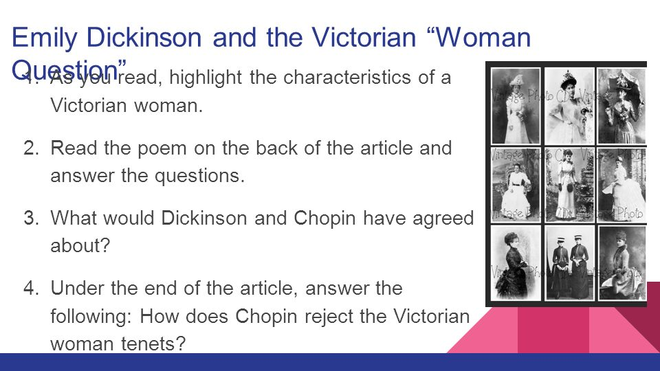 emily dickinson poetry analysis essay Emily dickinson was one of the most innovative and original poets in american emily dickinson - ghost writing essays poetry analysis: wordsworth and dickinson.