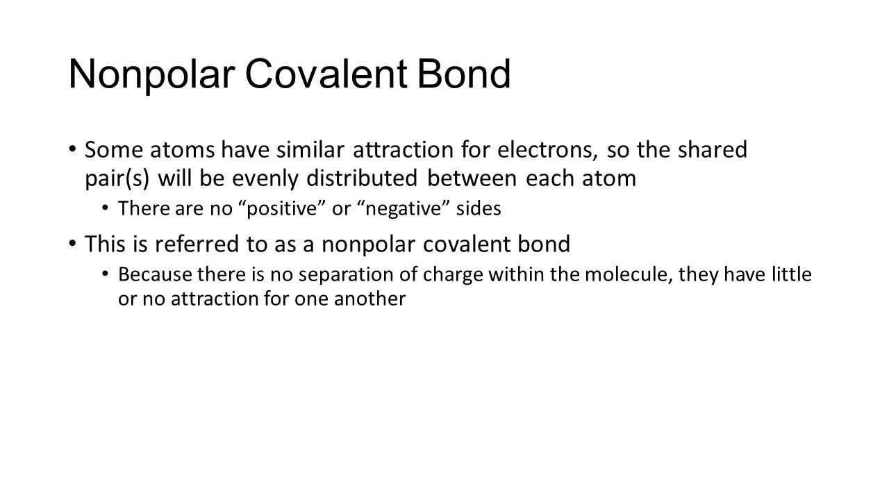 Covalent bonds no more stealing time to share review ionic bonds 10 gamestrikefo Choice Image