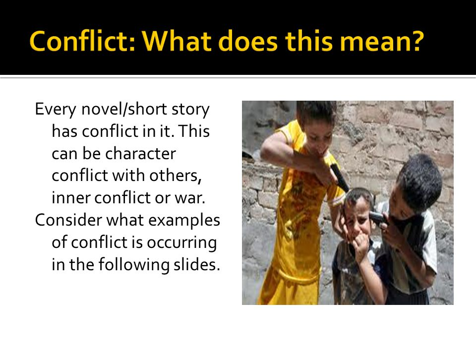 creative writing stories about war Free essay on short story - war available totally free at echeatcom, the largest free essay community new to creative writing stories short story - war.