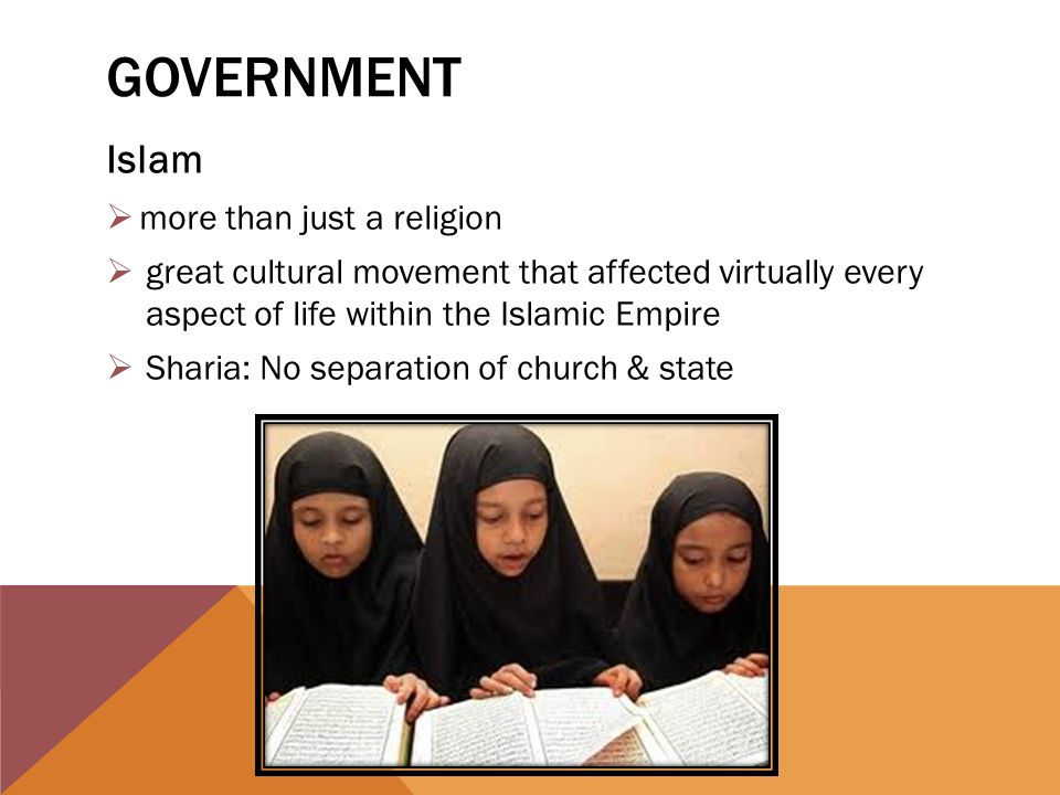 Golden age of muslims government islam more than just a 2 government islam more than just a religion great cultural movement that affected virtually every aspect of life within the islamic empire sharia sciox Choice Image