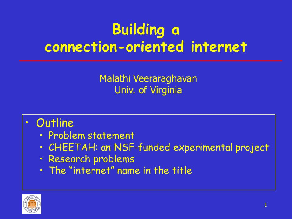 thesis statement on the internet Thesis statement examples by yourdictionary a thesis statement is one sentence that expresses the main idea of a research paper or essay it makes a claim, directly answering a question.