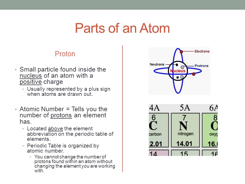 Chapter 3 matter and atomic structure questions of the day 1914 5 parts urtaz Image collections