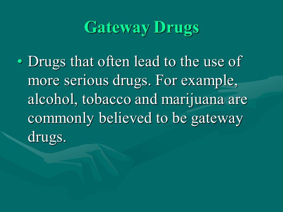 M Arijuana Marijuana Learning Objectives