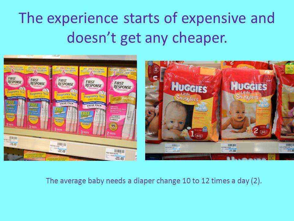 Buy essay online cheap teenage pregnancy prevention