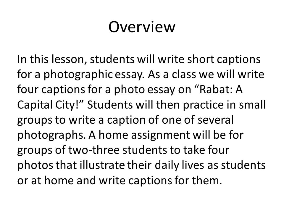 college essay writing lessons Writing: college admission essay writing: the college admission essay is a two-week mini look for when they read these essays the two lessons in this unit.