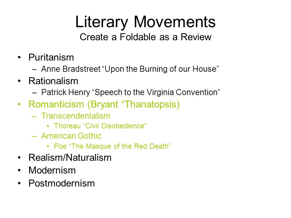 anne bradstreet essay questions Anne bradstreet also deviates from traditional puritan writings of the time by composing poetry for pleasure and self expression as opposed to writings of preaching and teaching as was the standard.
