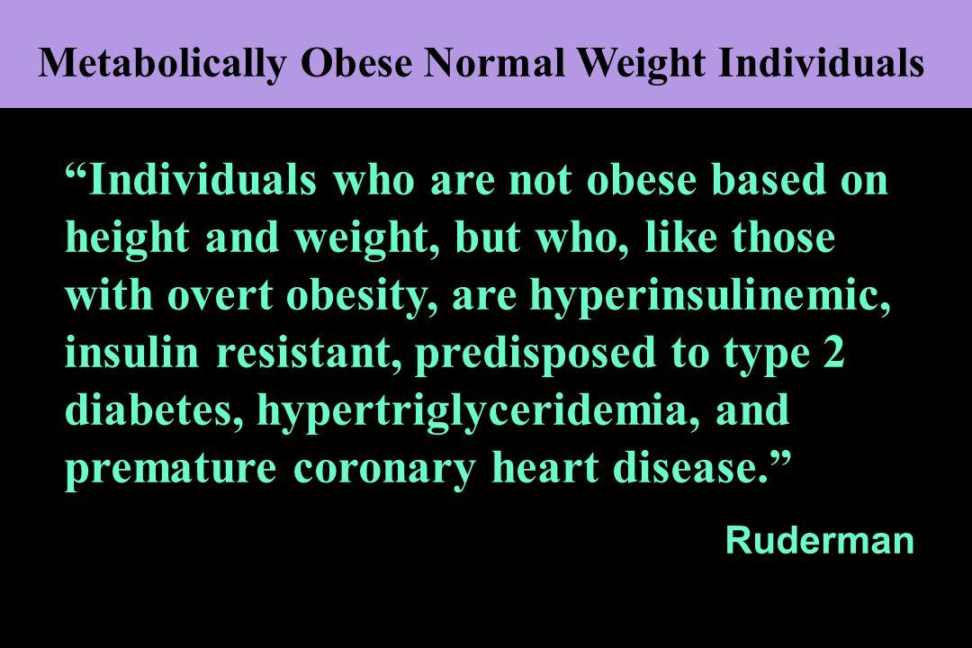 Obesity pps