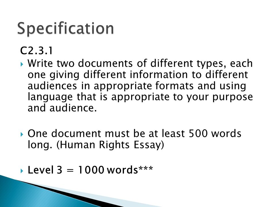 how long is a 1000 word essay typed How long is a 1000 word typed essay, uea ma creative writing script writing, essay organization spatial order.
