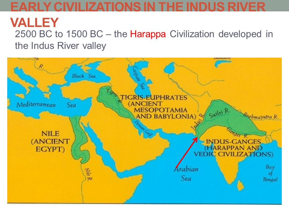 enviroment and geographical location affected early river Scoring key for part i and rating guide for part ii location of japan discusses how the nile river shaped the economy of.