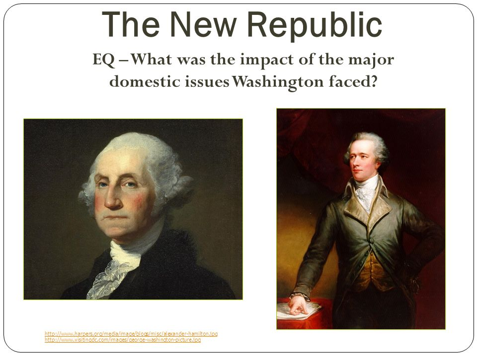 Background Information: Think about some of the difficulties that George Washington faced as the commander,ect?