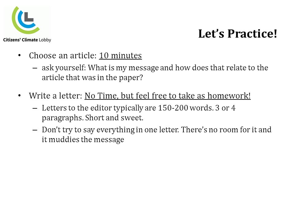 how do u write a letter In an age of email and instant communication, learn how to write a formal letter correctly and when to send one, to avoid offending anyone how to write a letter.
