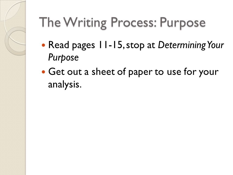 How To Write A Thesis Statement In Research Paper