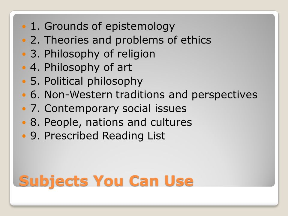 what is political philosophy essay What is philosophy and particularly political philosophy philosophy is a broad or specific study of areas concerned with existence, values, ethics, knowledge and reason essay about philosophy philosophy philosophy is divided into many sub-fields.