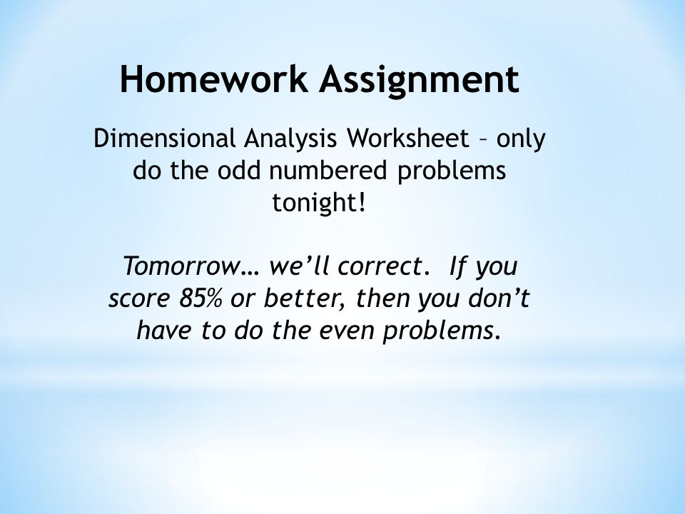homework assignment 8-1/2 x 11 5 subject available in assorted colors: black, blue, orange, green, yellow, and red colors are randomly assigned to each order.