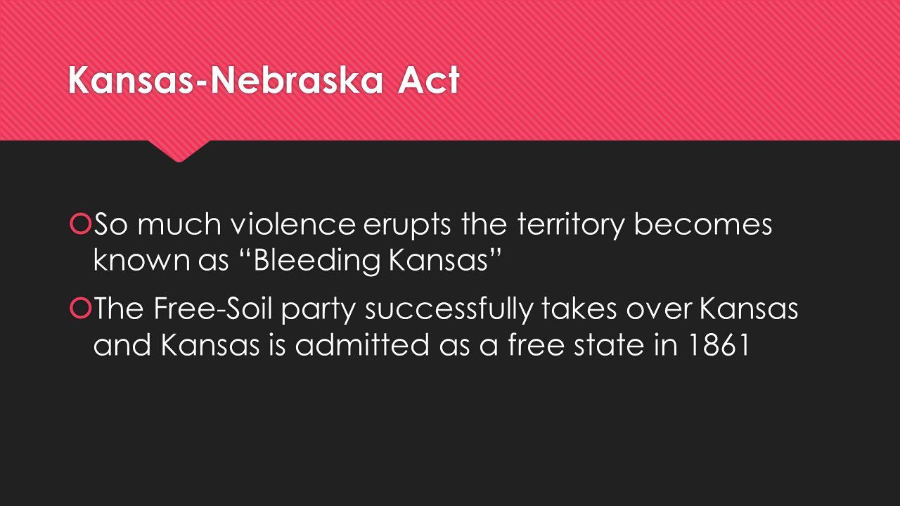 worksheet Bleeding Kansas Worksheet notes manifest destiny territorial expansion compromises fill in 12 kansas nebraska