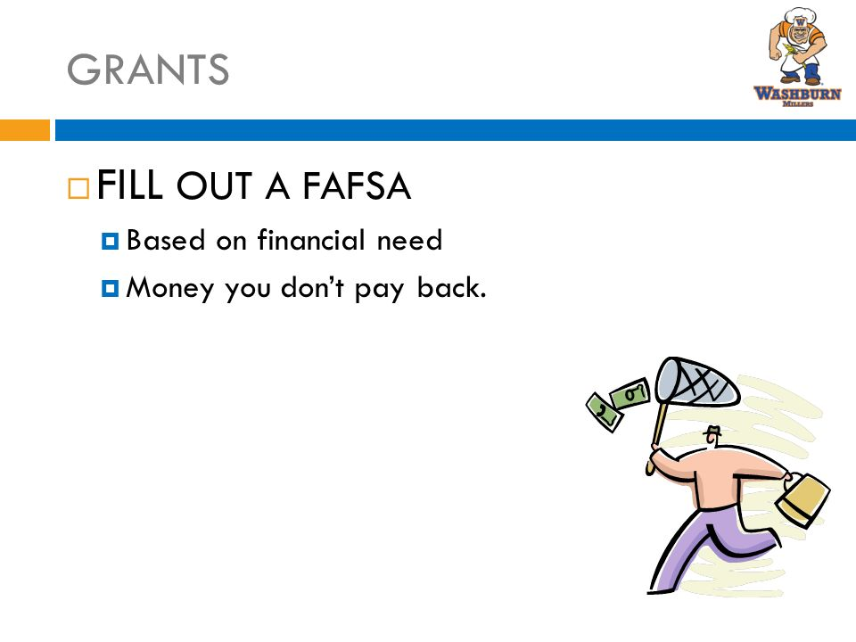 What does minnesota coursework requirements mean on the fafsa?