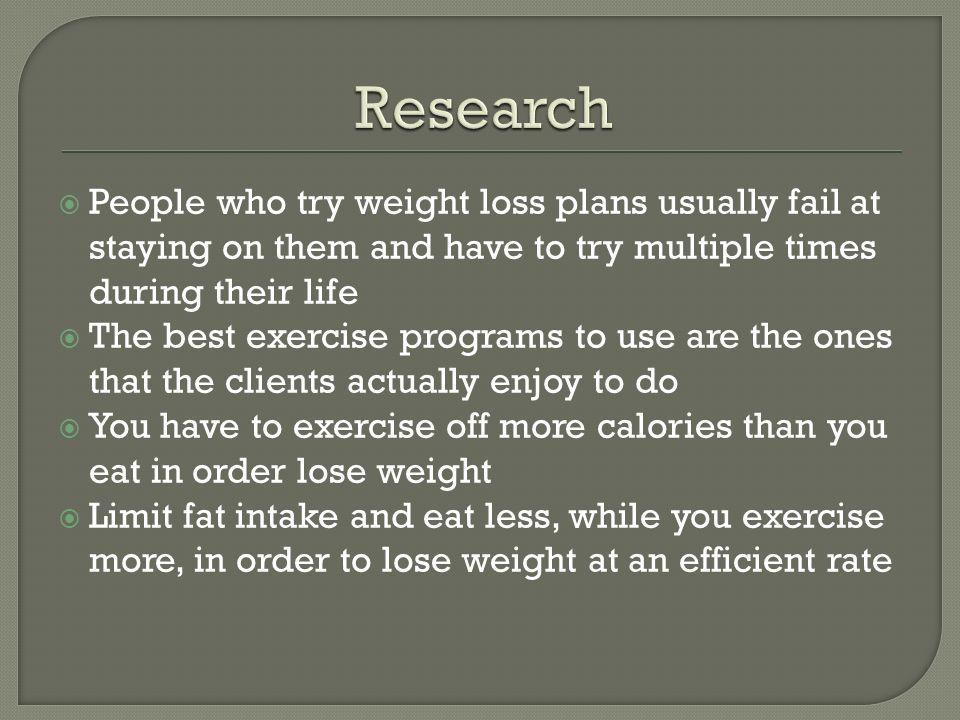 Best Diet Pills To Lose Weight Fast 2017