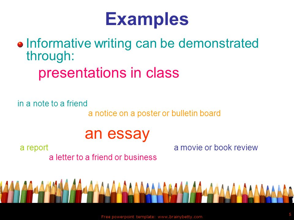 board essay Ever wish you had help teaching students to write a solid argumentative essay drafting board is your answer this online tool walks students through the process step by step, showing them how to understand an issue before taking a side, use evidence to support a claim, and address the opposing point of view.