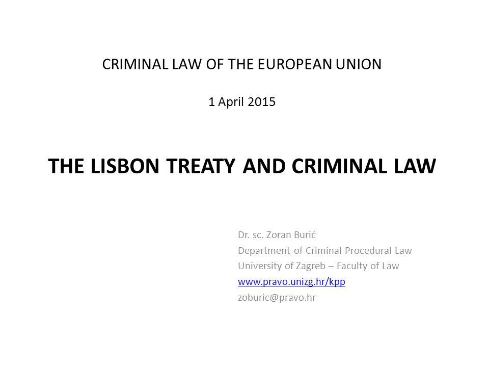 criminal procedure cj 227 01