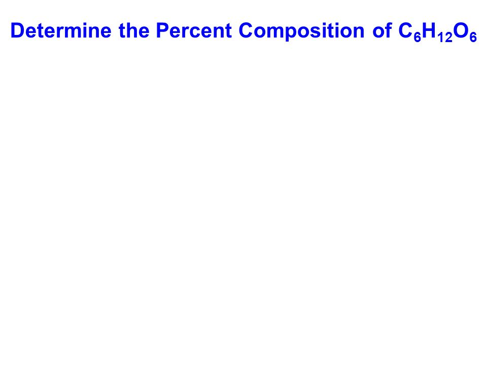 Collection of The Percent Composition Worksheet - ommunist