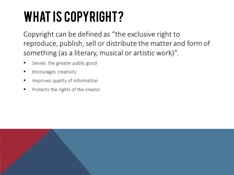 us digital millennium copyright act pdf