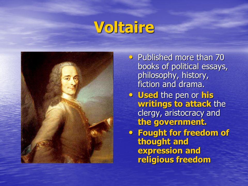 Candide, chapitre 30 - Voltaire - Docsschool