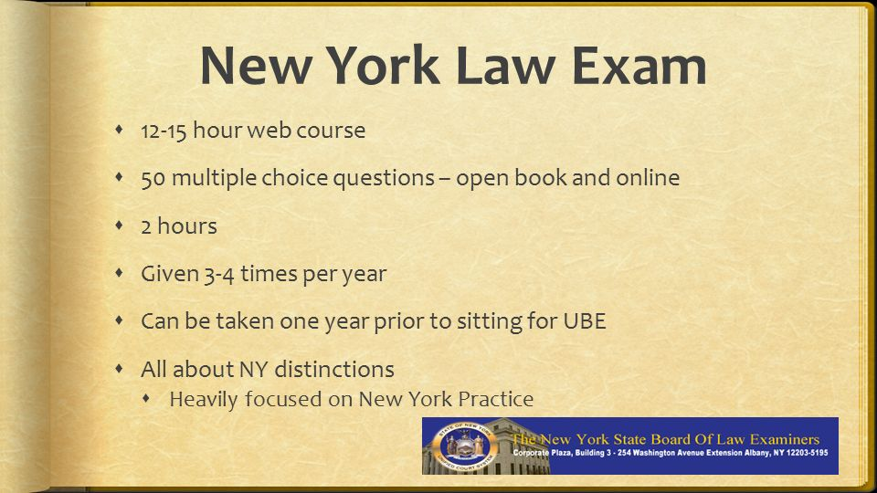 corporate law exam questions