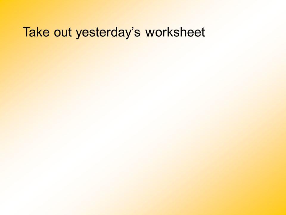 prentice hall worksheets