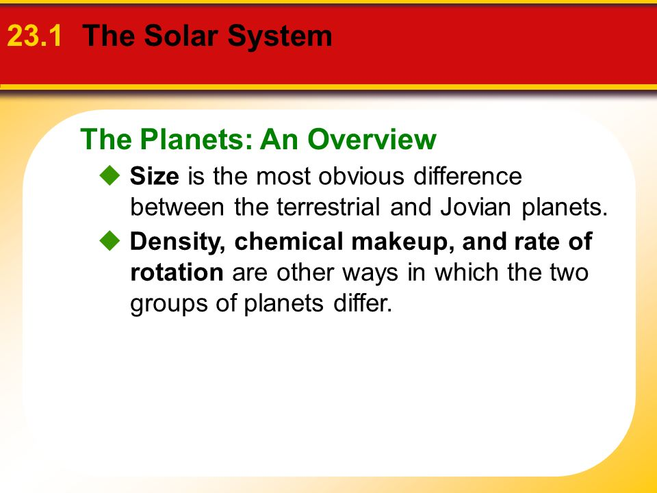 Take out yesterday's worksheet. EARTH SCIENCE Prentice Hall EARTH ...