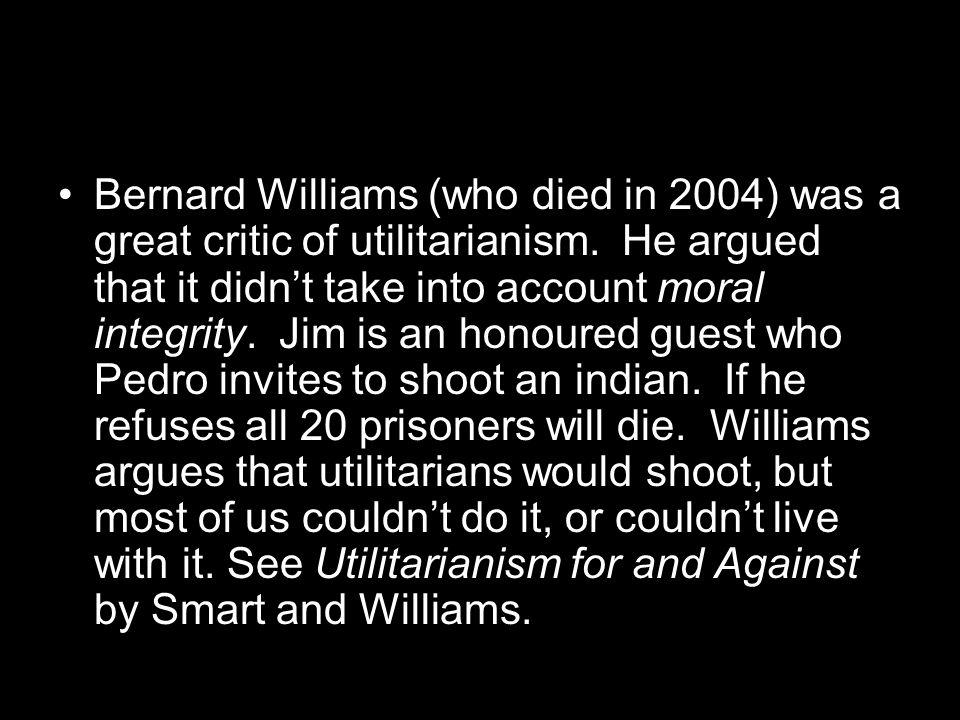 utilitarianism essay mill